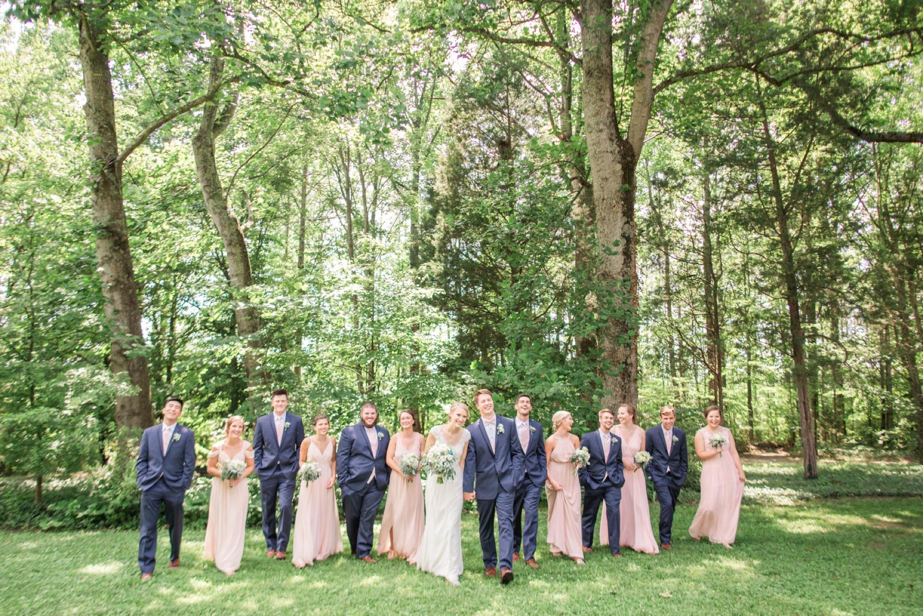 seven springs wedding venue photos_145