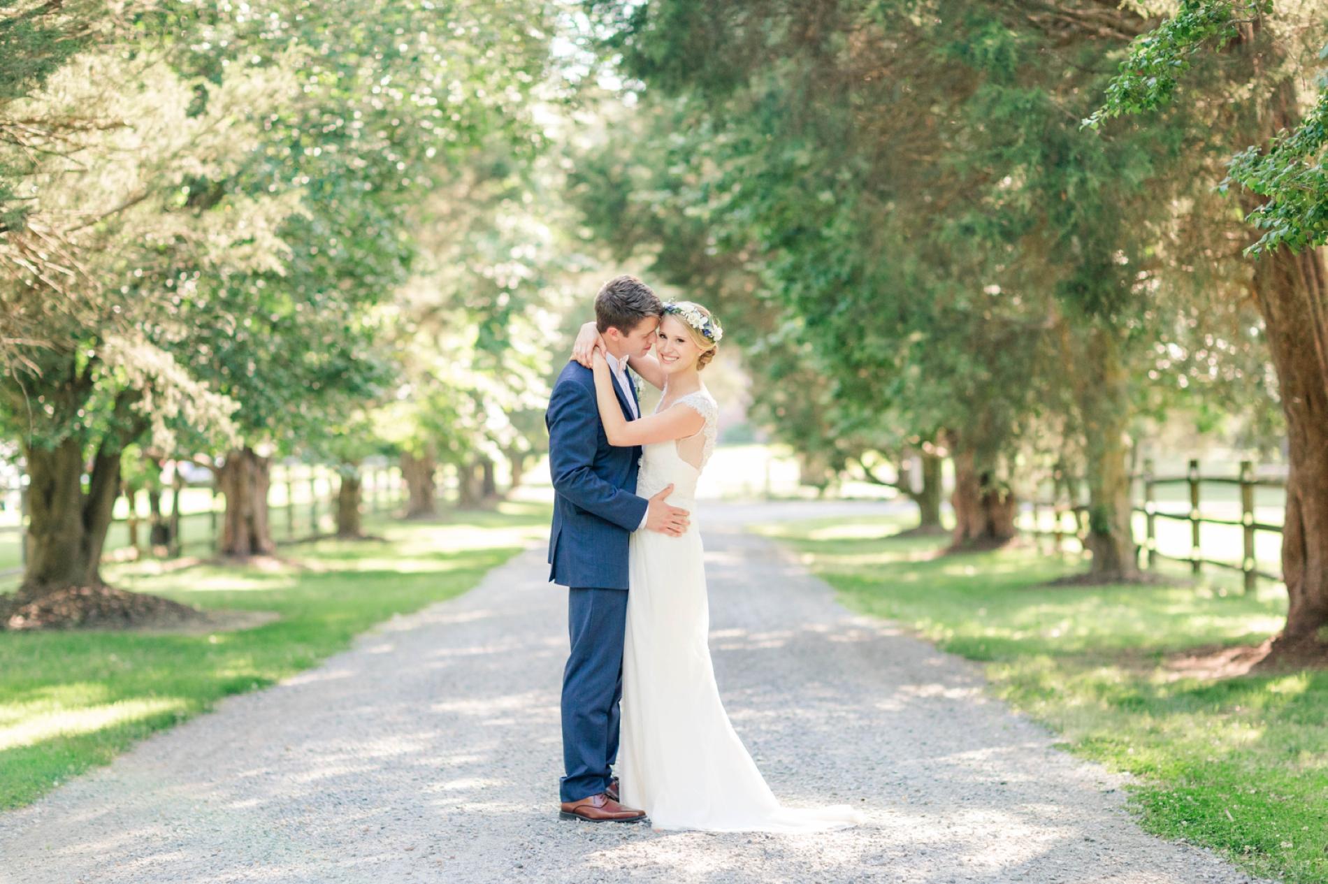 seven springs wedding venue photos_197