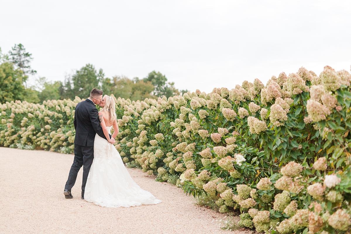 A Rustic Glam Pippin Hill Farm Wedding in Charlottesville, VA_0541