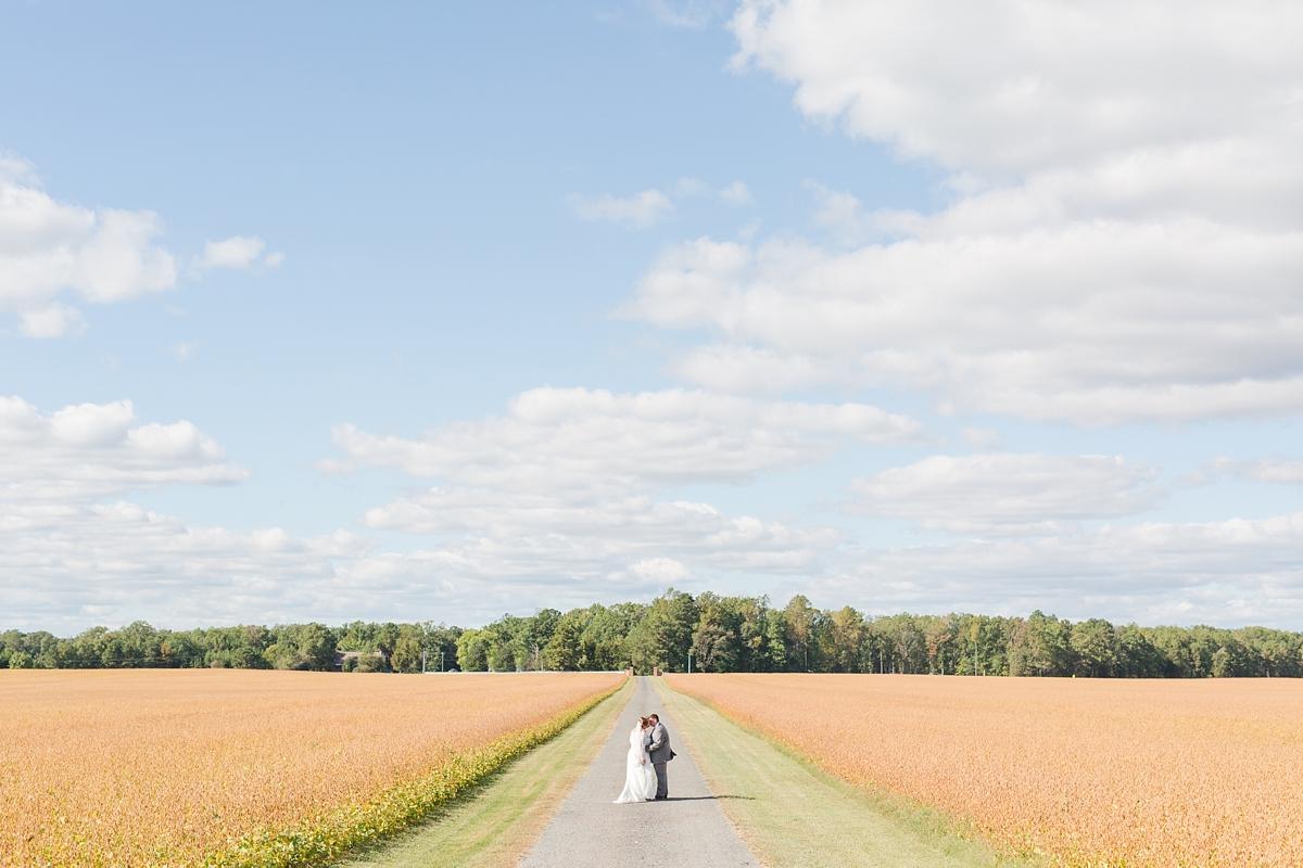 PAYNEFIELD PLANTATION WEDDING VIRGINIA PHOTOGRAPHER_0338