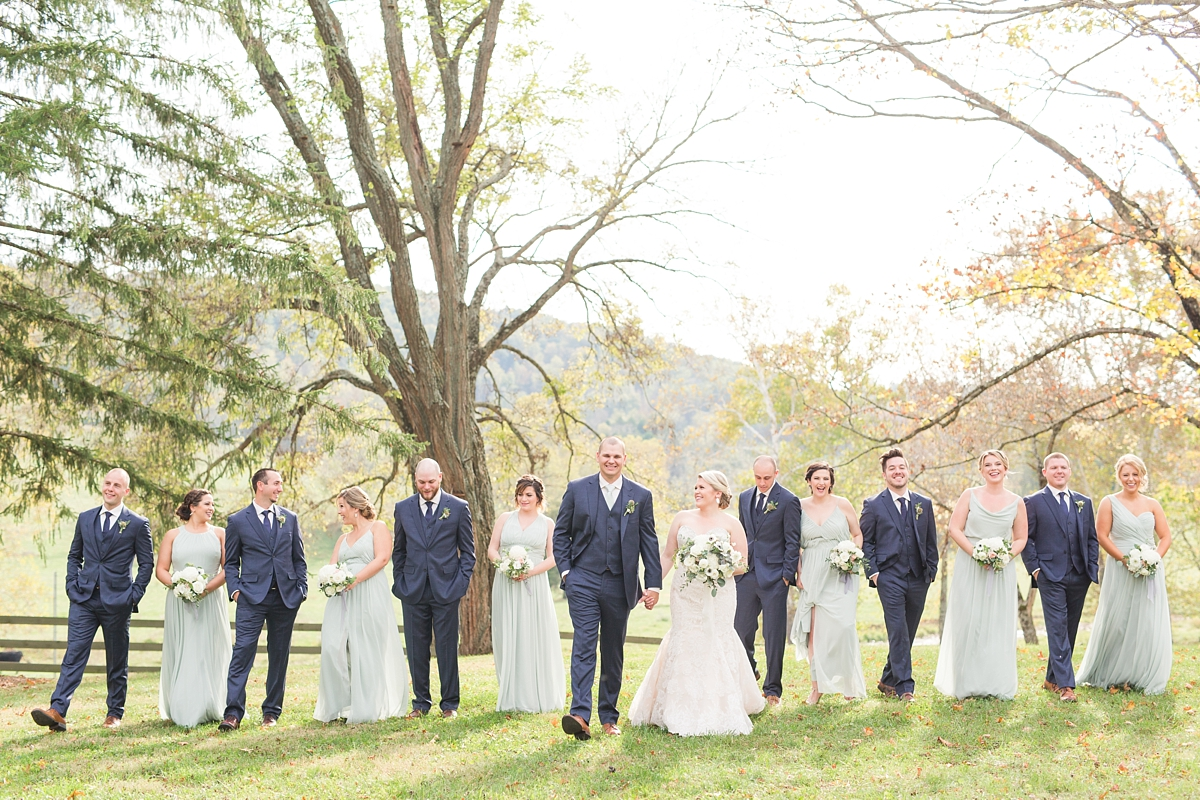 big spring farm wedding lexington virginia photographer_0819