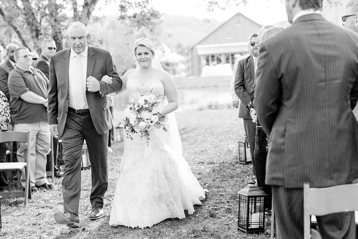 big spring farm wedding lexington virginia photographer_0829