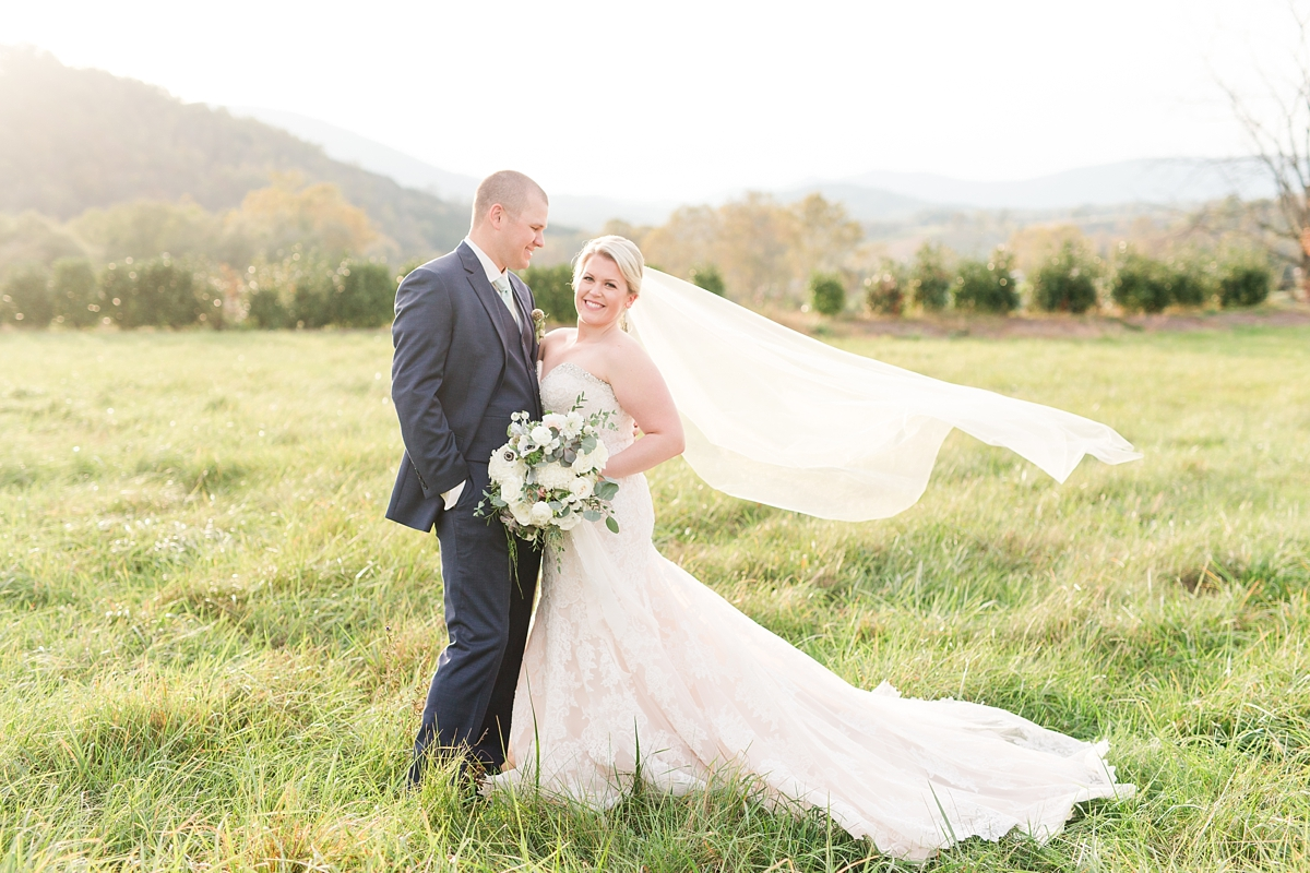 big spring farm wedding lexington virginia photographer_0849