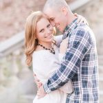 Bri + Branden | Engaged