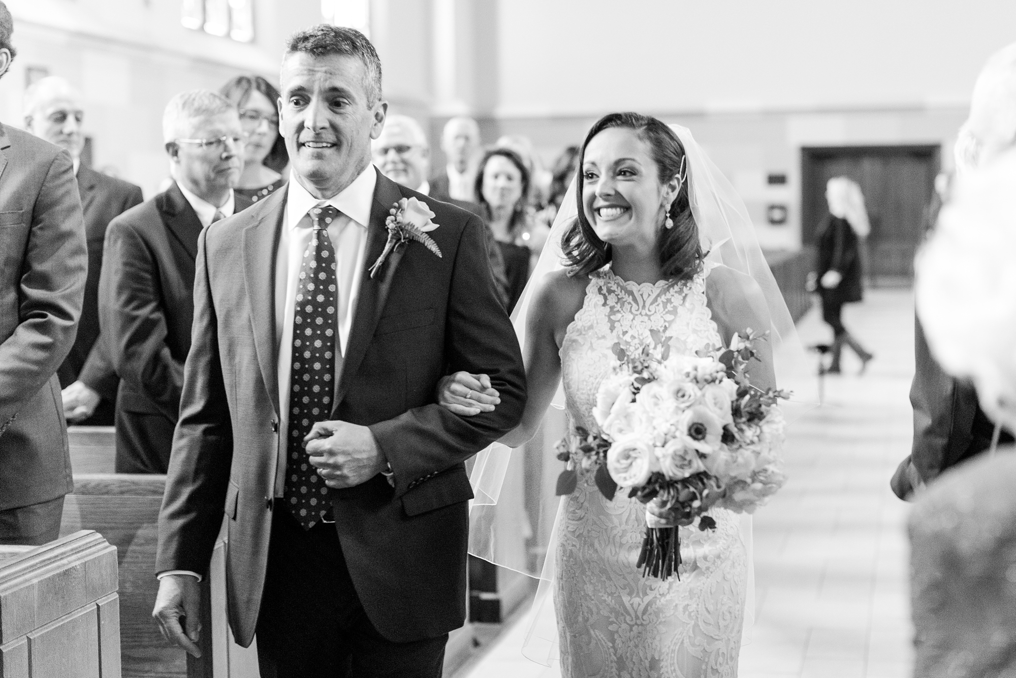 john marshall hotel richmond wedding reception_2255