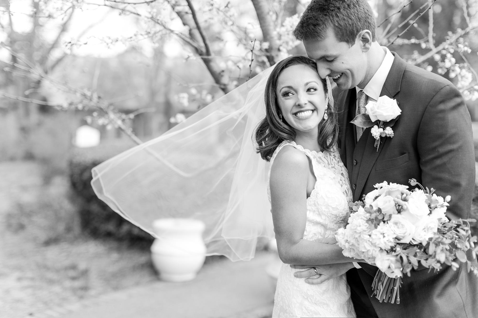 john marshall hotel richmond wedding reception_2271