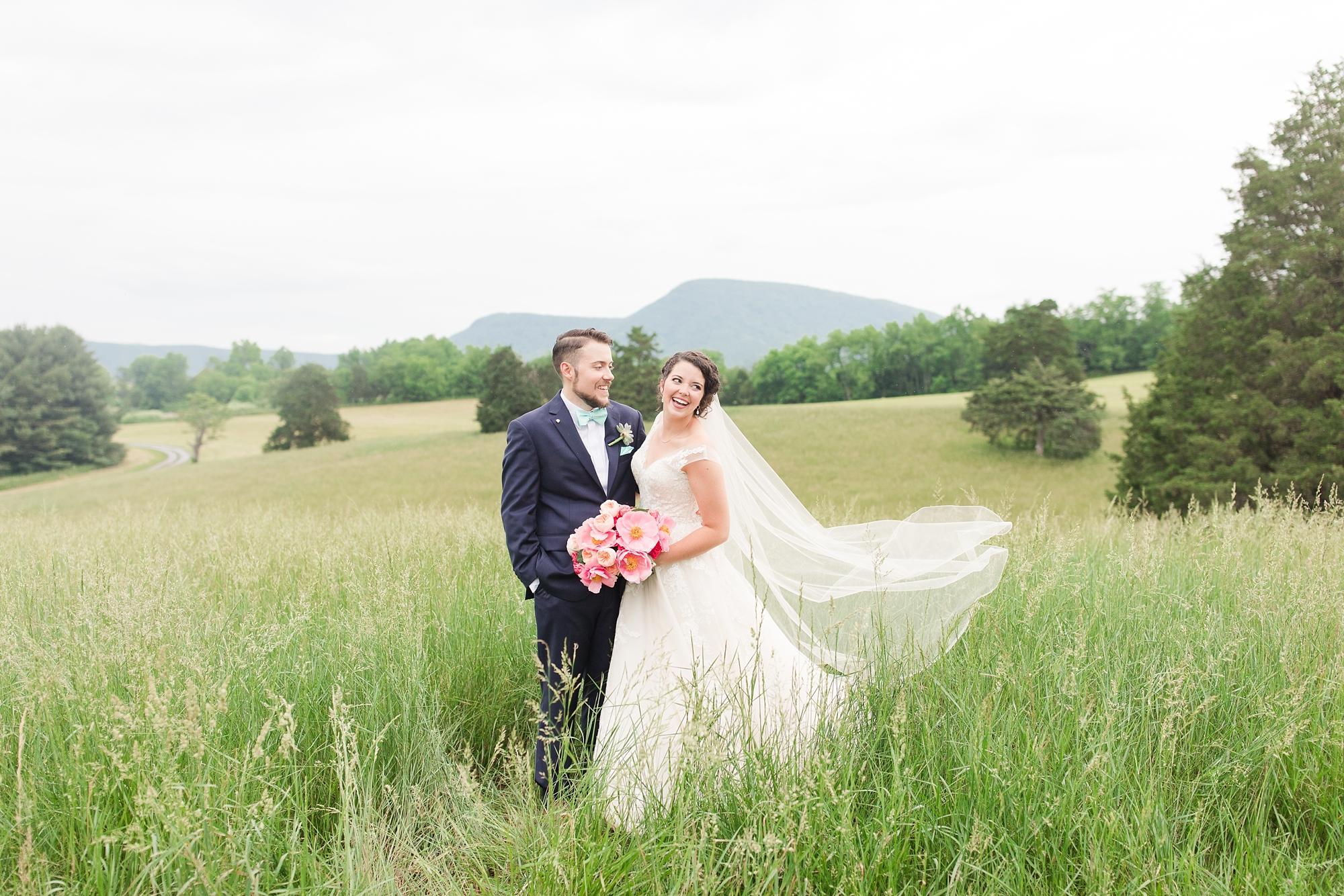 barn wedding venue virginia_2451