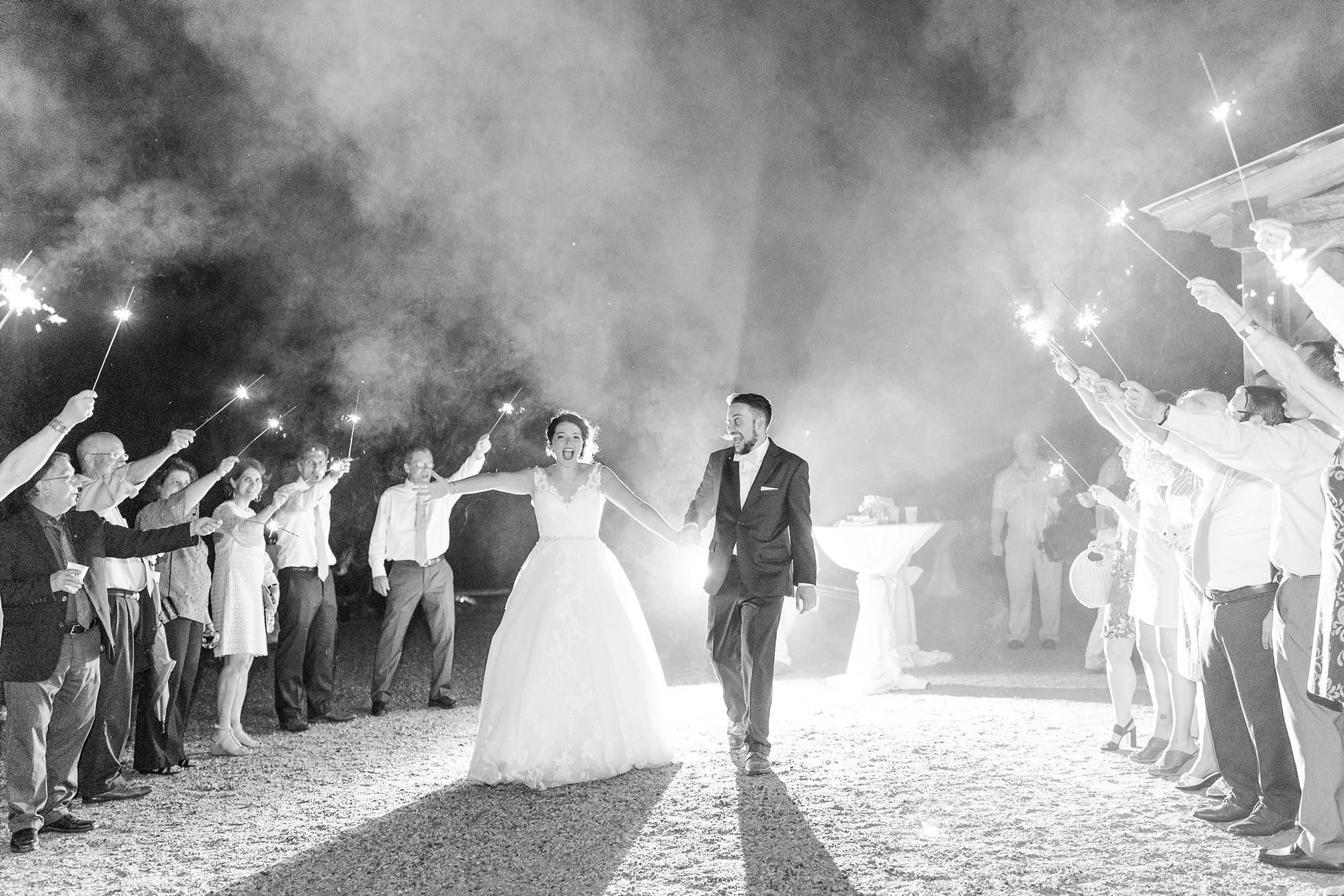 barn wedding venue virginia_2489