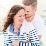 Ryan + Amy | Engaged