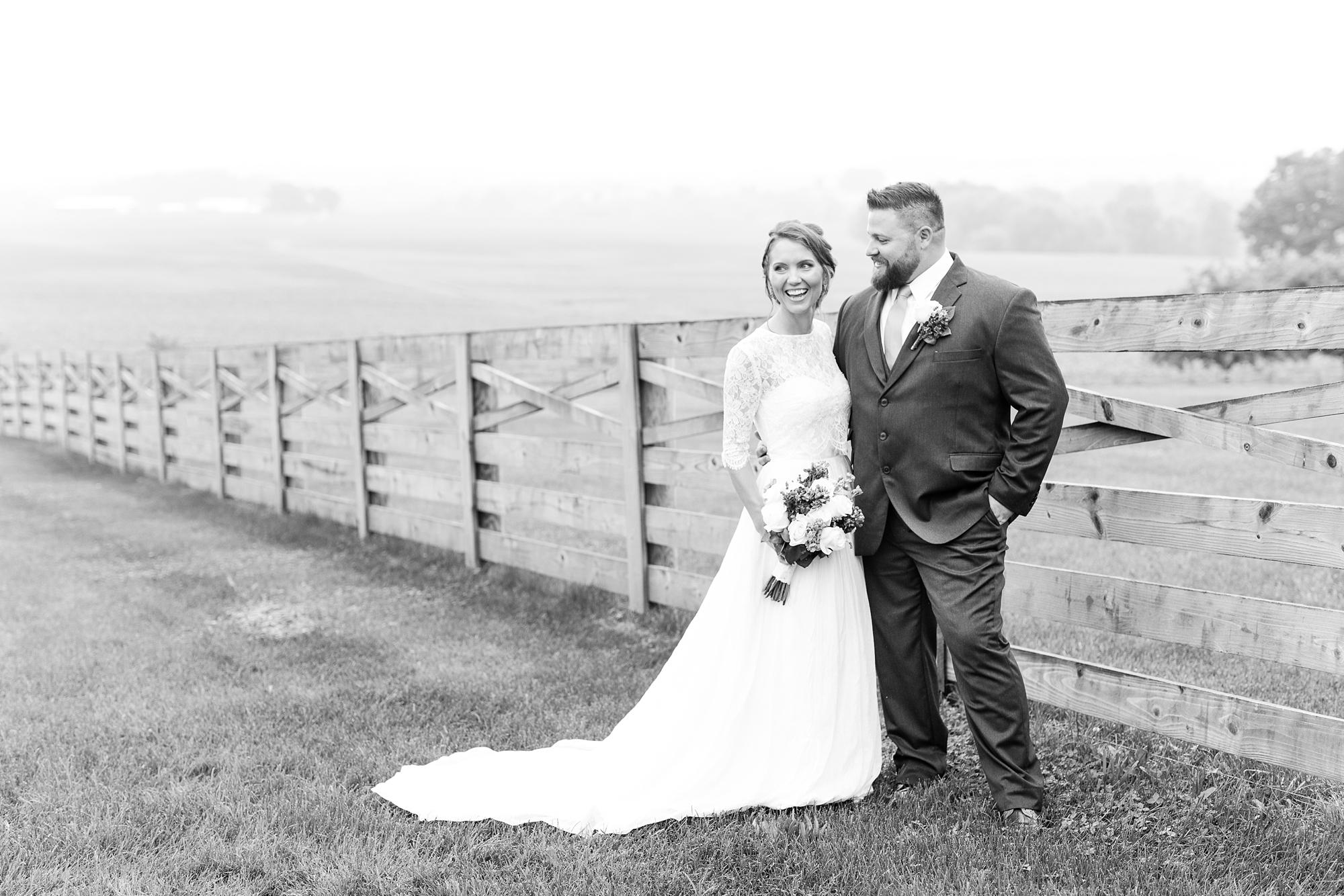 walkerton overlook maryland wedding venue_2794