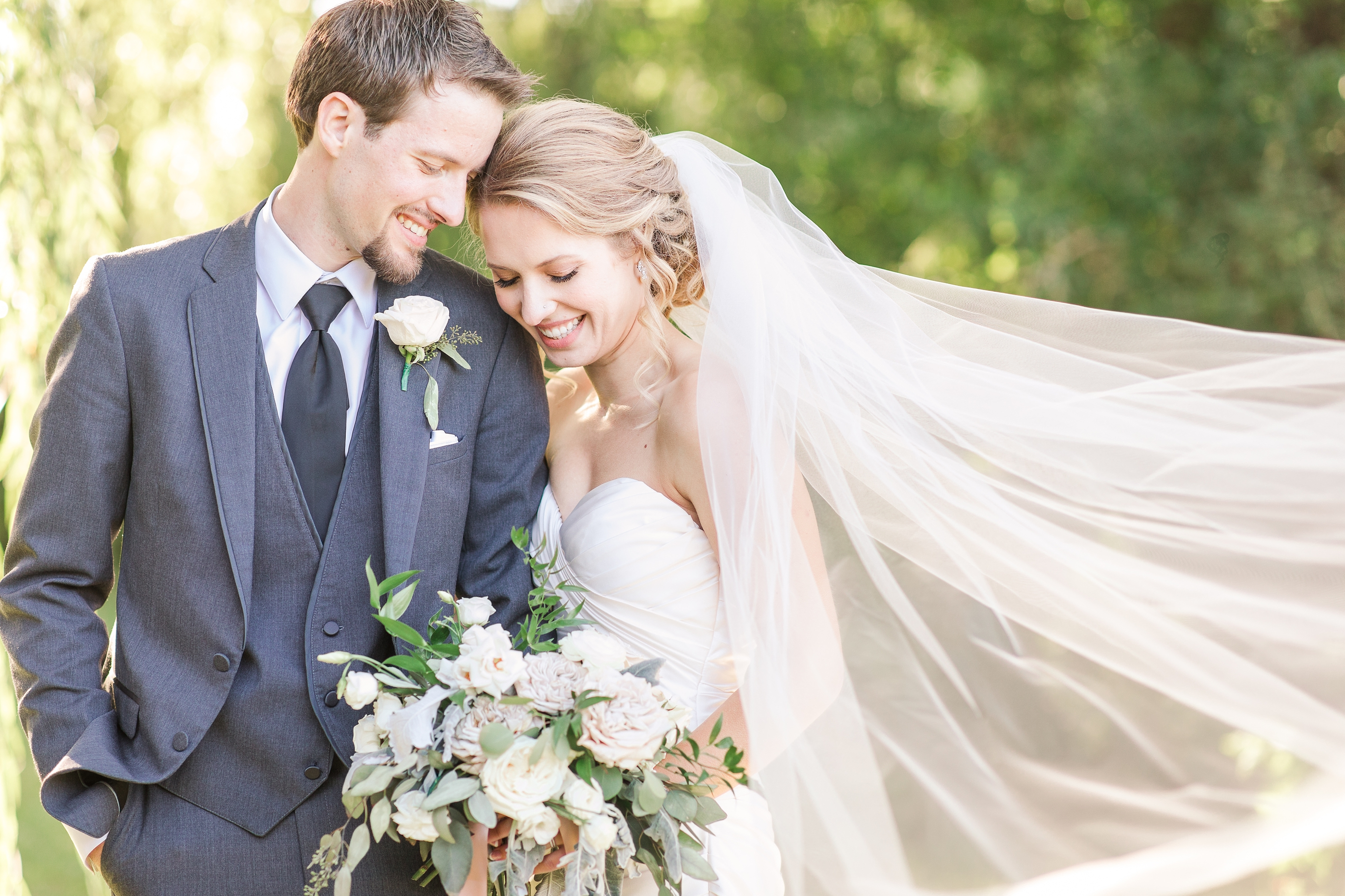 lakeside destination wedding_3817