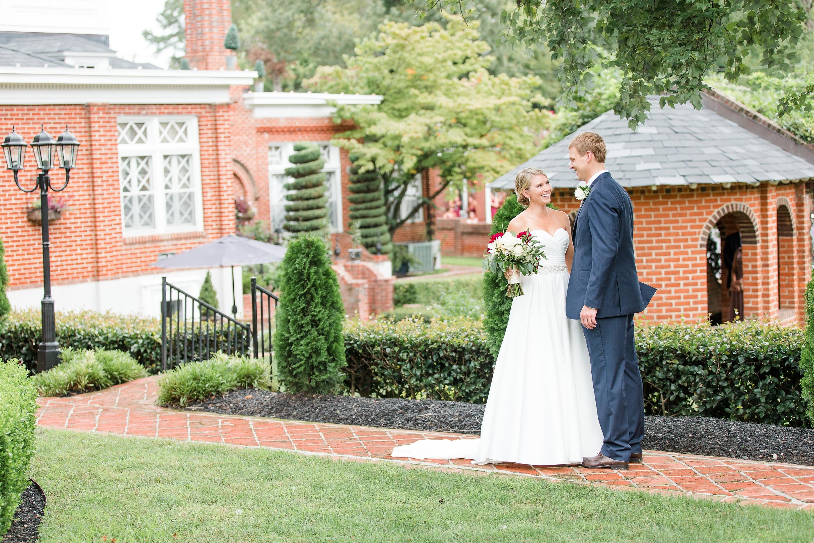 mankin mansion classic fall wedding_3594