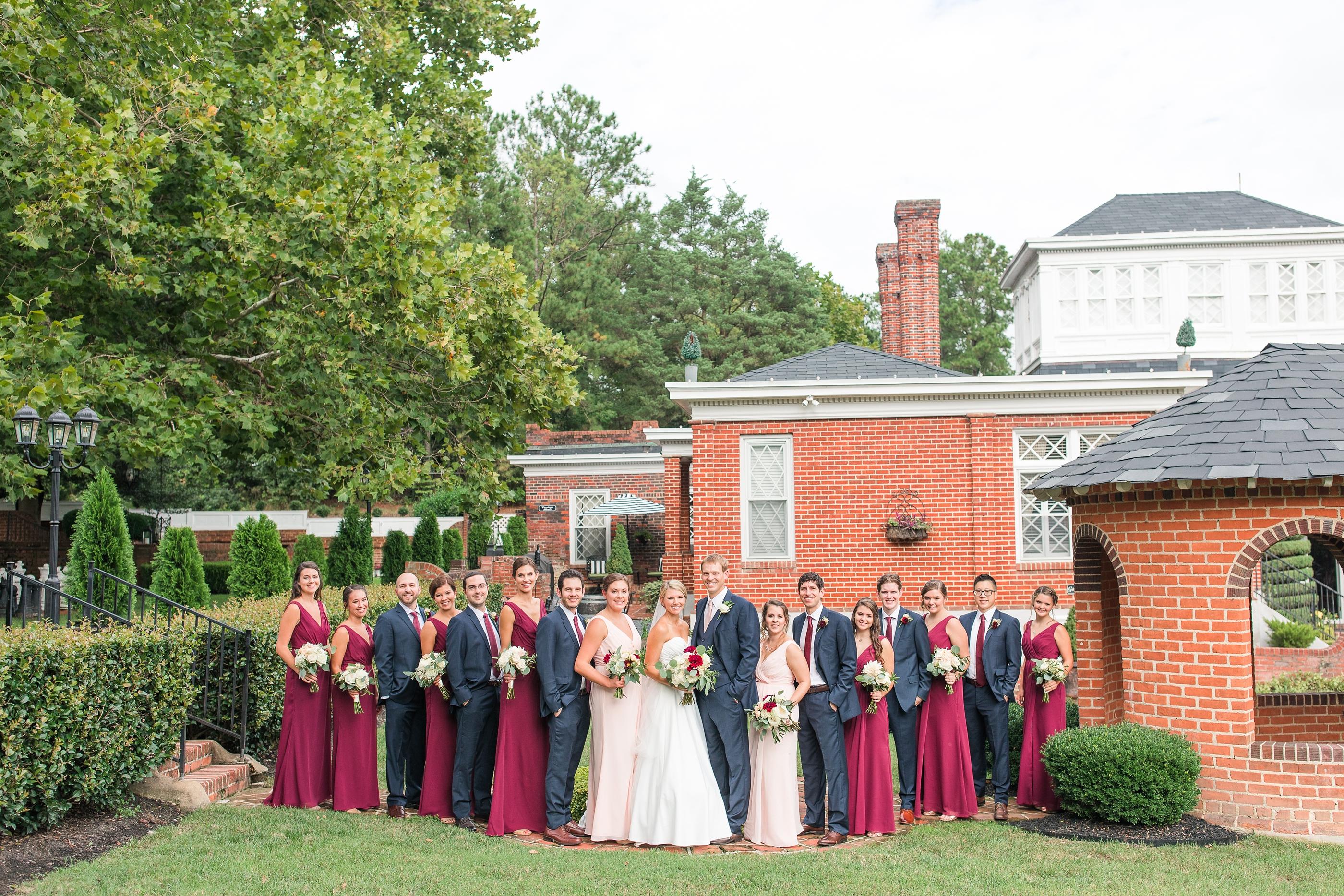 mankin mansion classic fall wedding_3606
