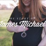 A Preview of James' Story + Our New Season