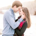 Will + Lauren | Engaged