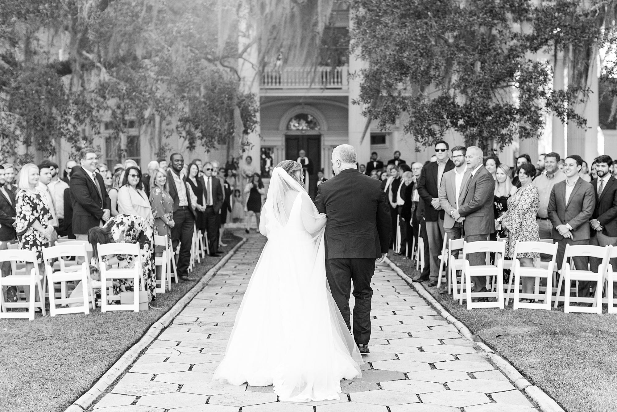 southern georgia destination wedding photographer_4722