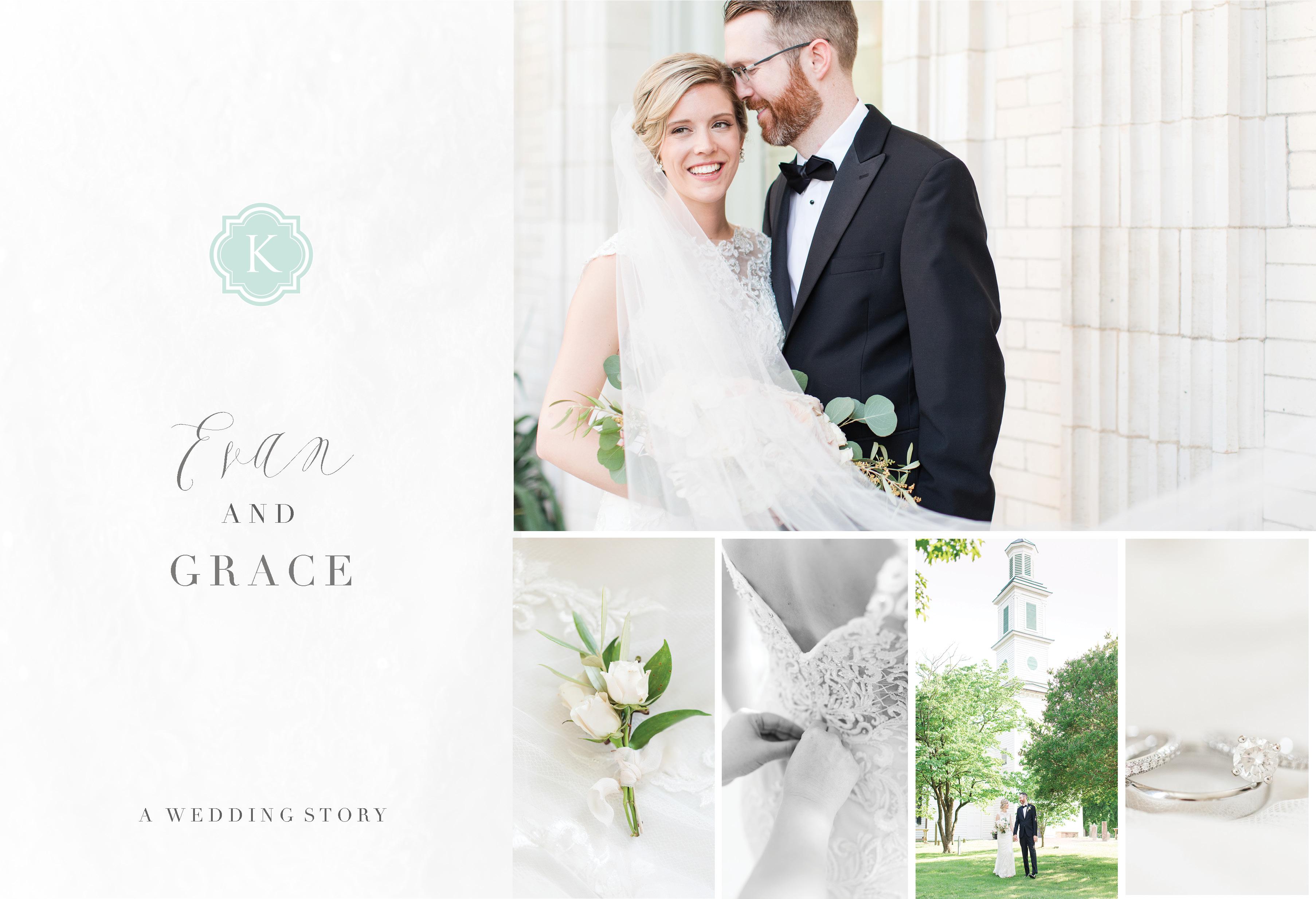 RICHMOND VIRGINIA WEDDING PHOTOS