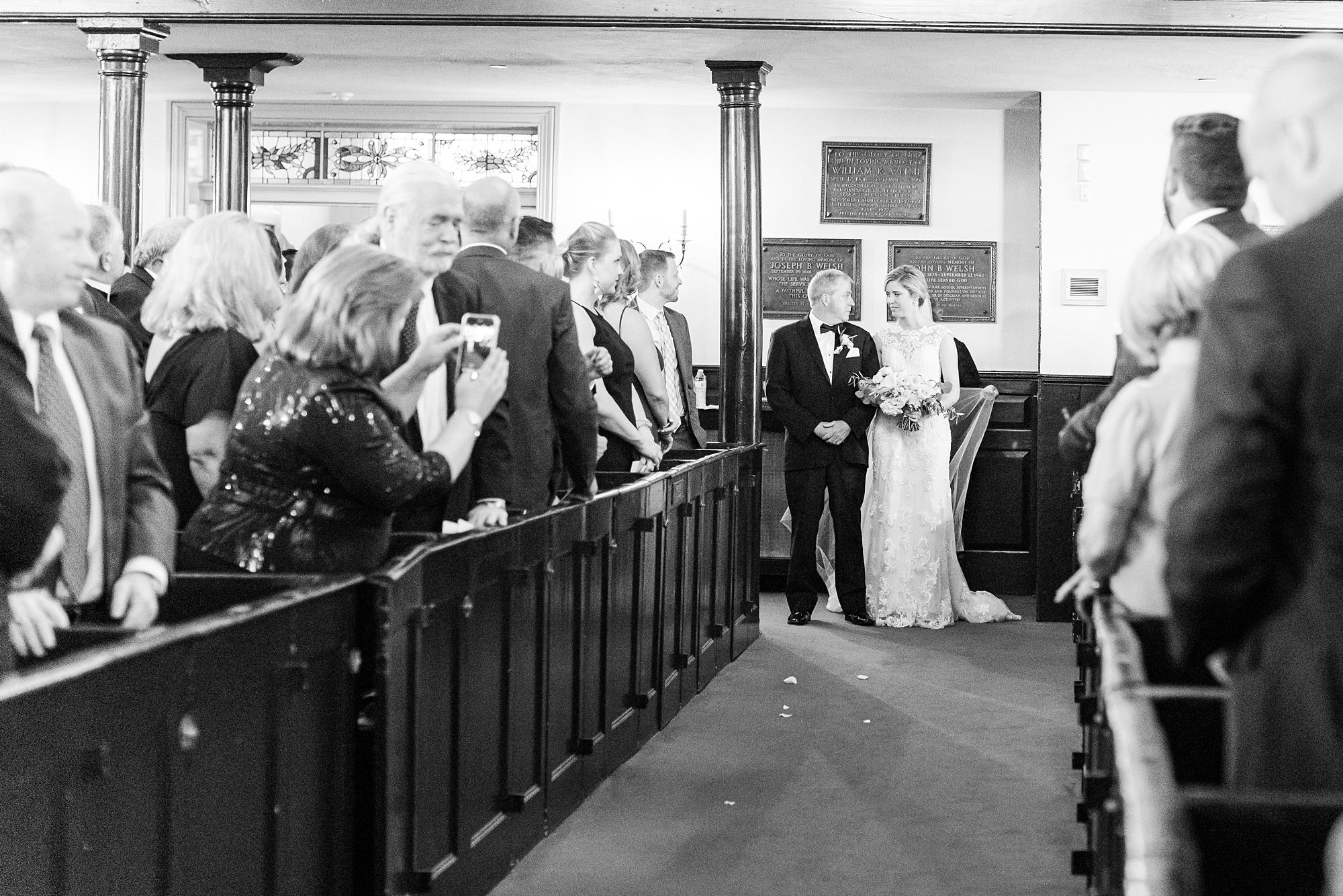 a-historic-christ-church-jefferson-hotel-wedding-richmond-virginia-wedding-photos_5186