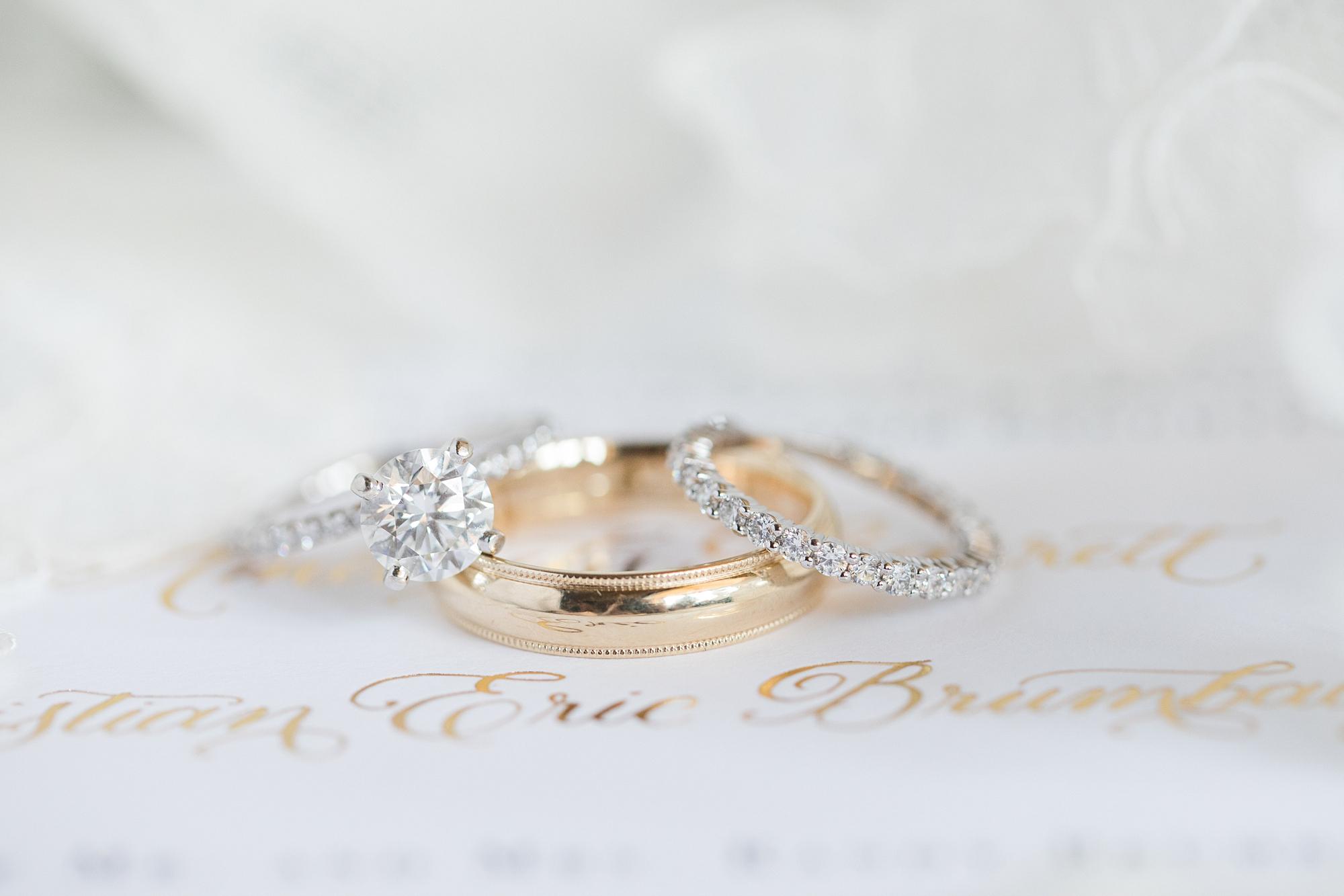 dover-hall-estate-richmond-wedding-goochland-virginiadover-hall-estate-richmond-wedding-goochland-virginia_5238
