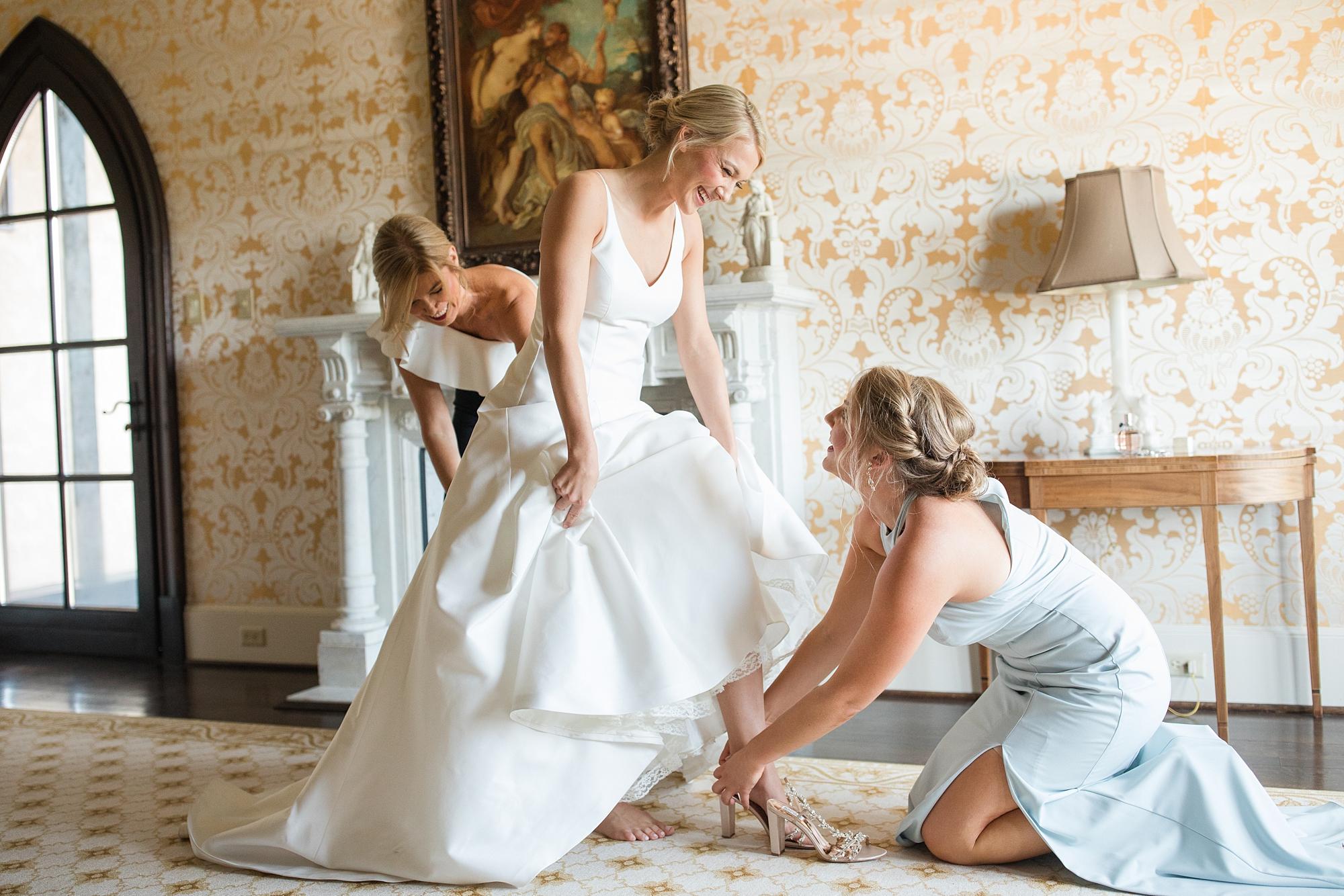 dover-hall-estate-richmond-wedding-goochland-virginiadover-hall-estate-richmond-wedding-goochland-virginia_5256