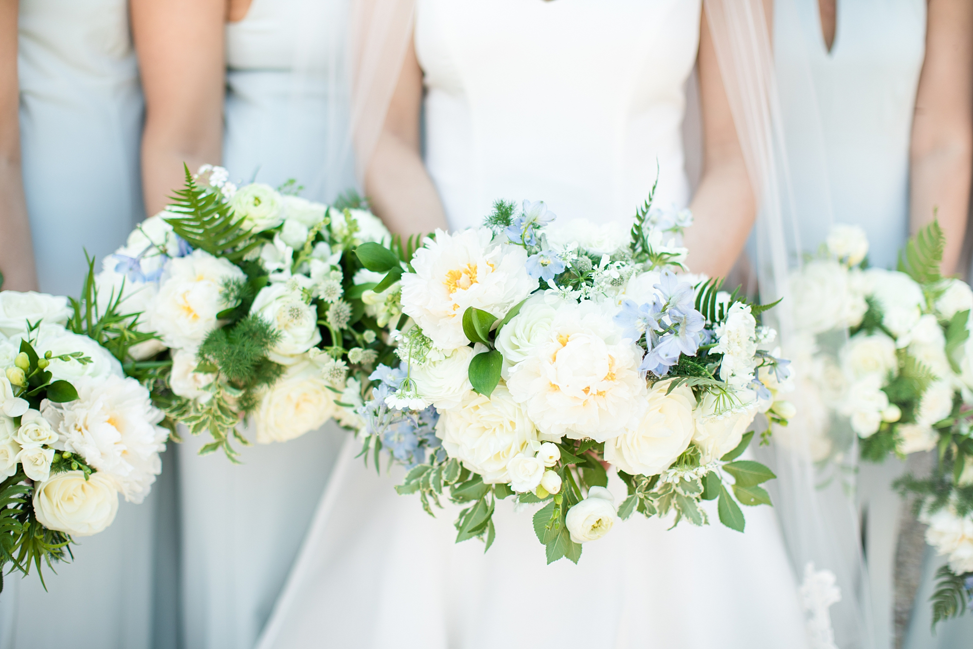 dover-hall-estate-richmond-wedding-goochland-virginiadover-hall-estate-richmond-wedding-goochland-virginia_5302