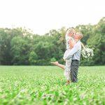 Doug + Katelyn | Engaged