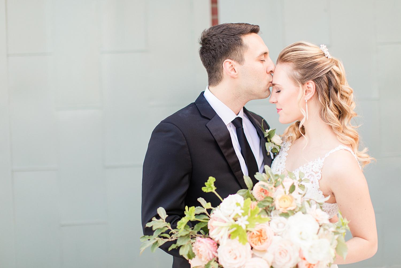 mount washington mill wedding baltimore maryland_6959