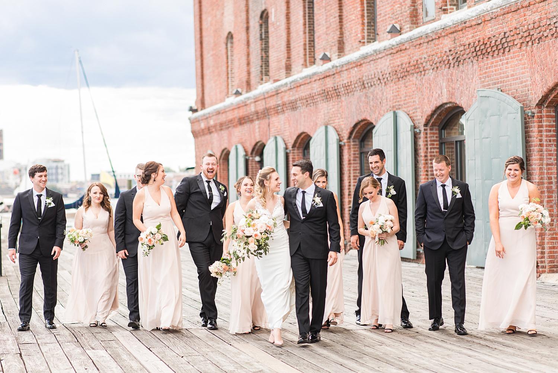 mount washington mill wedding baltimore maryland_6967