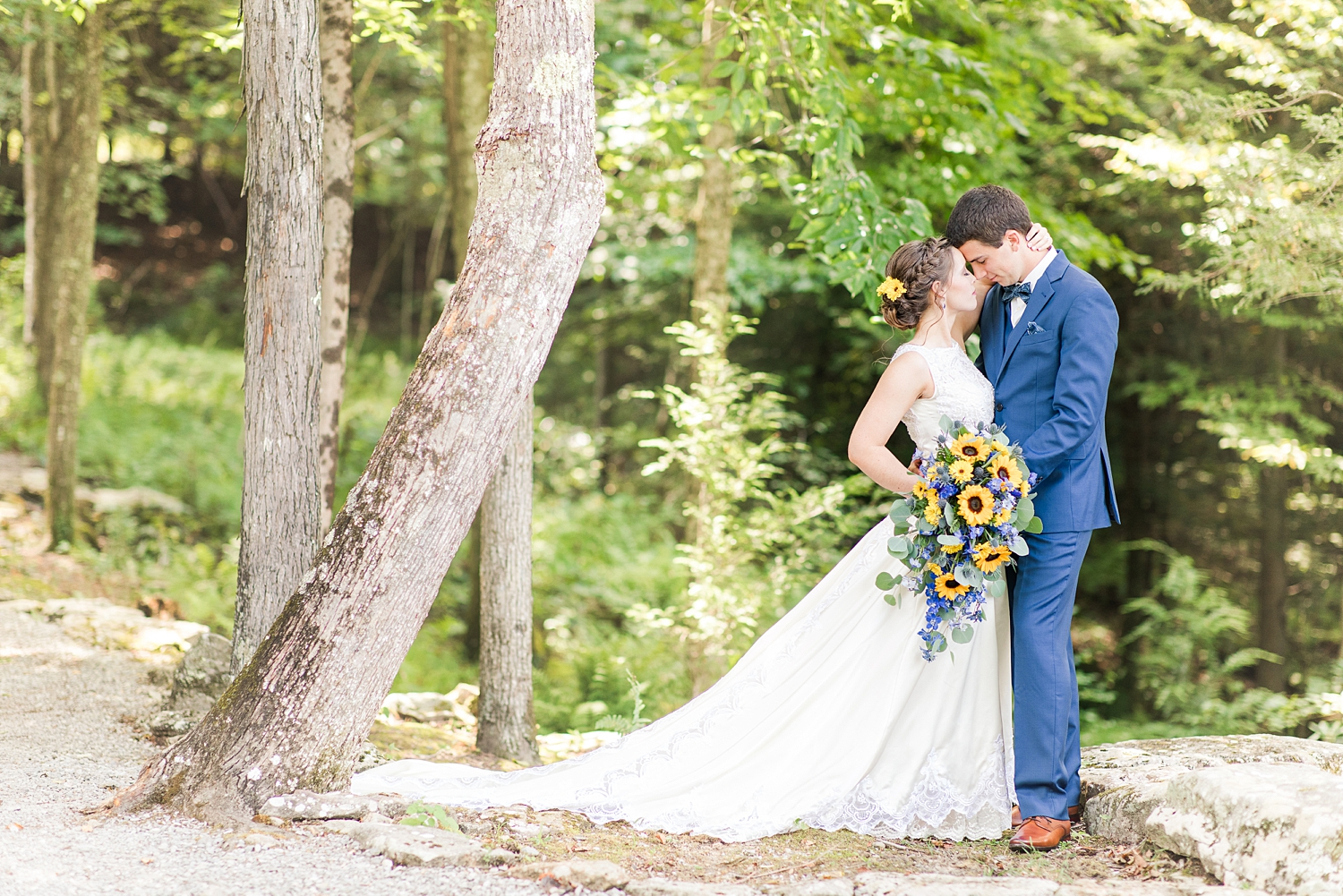 rustic west virginia wedding photographer_6702
