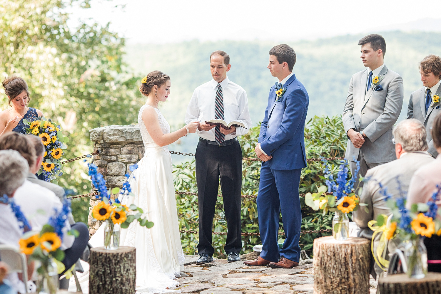 rustic west virginia wedding photographer_6742