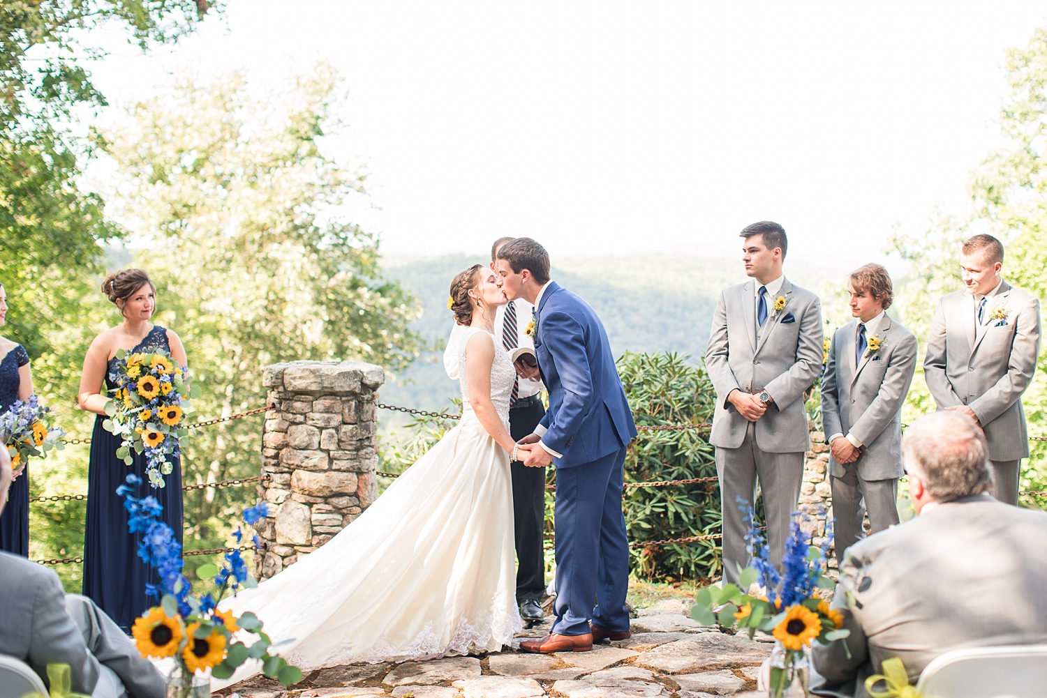 rustic west virginia wedding photographer_6746
