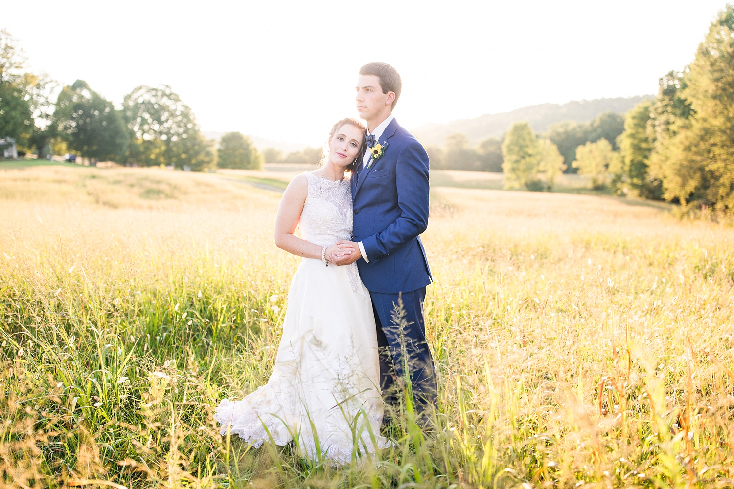 rustic west virginia wedding photographer_6764