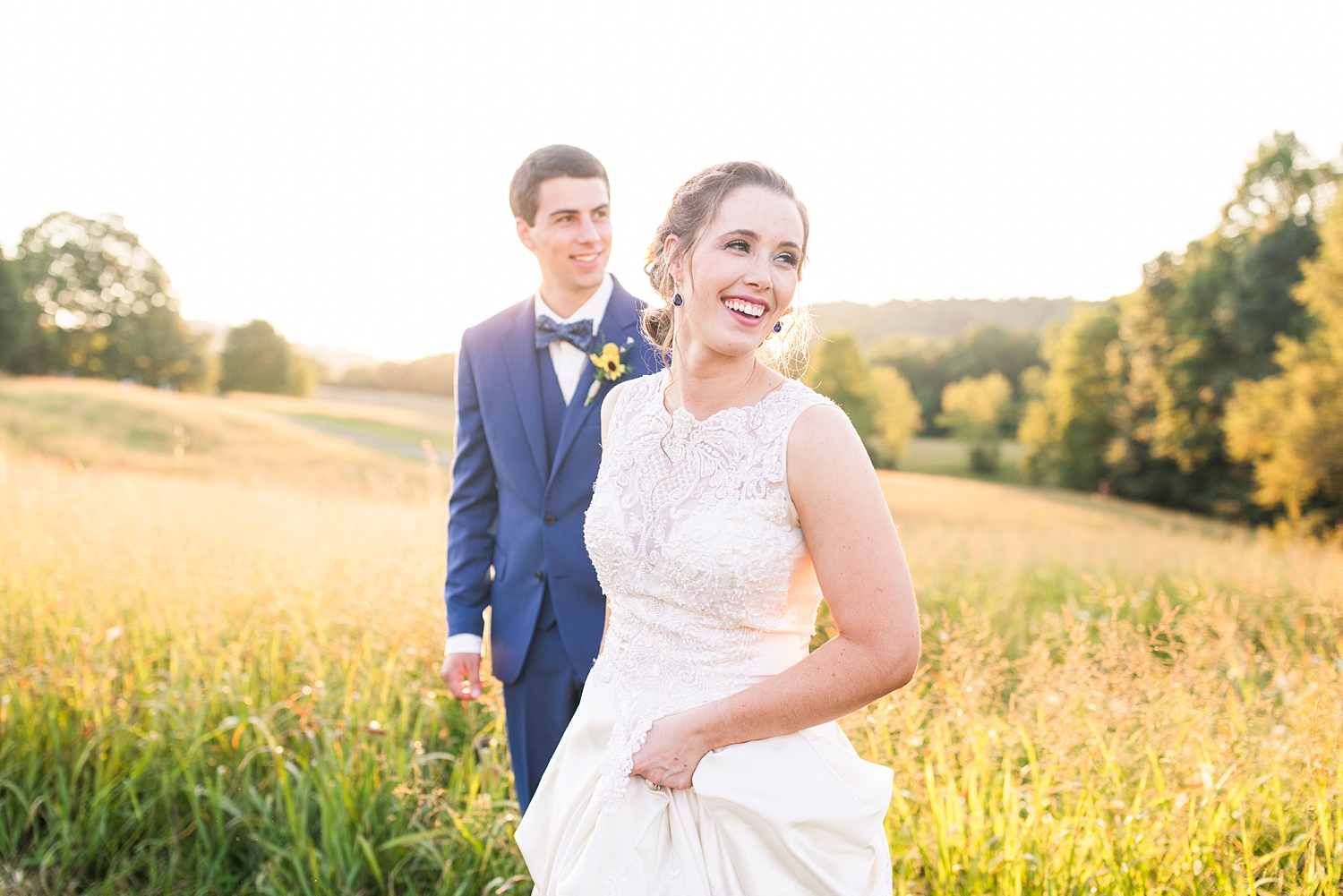 rustic west virginia wedding photographer_6769