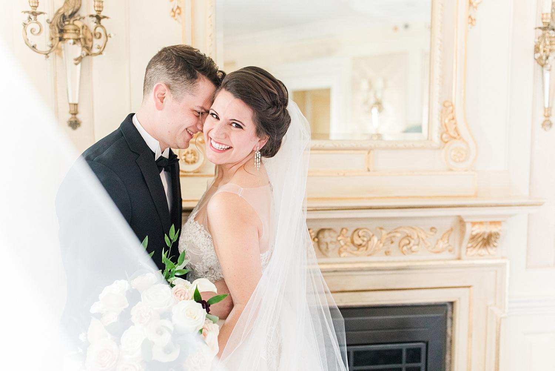 boston public library wedding photos_8763