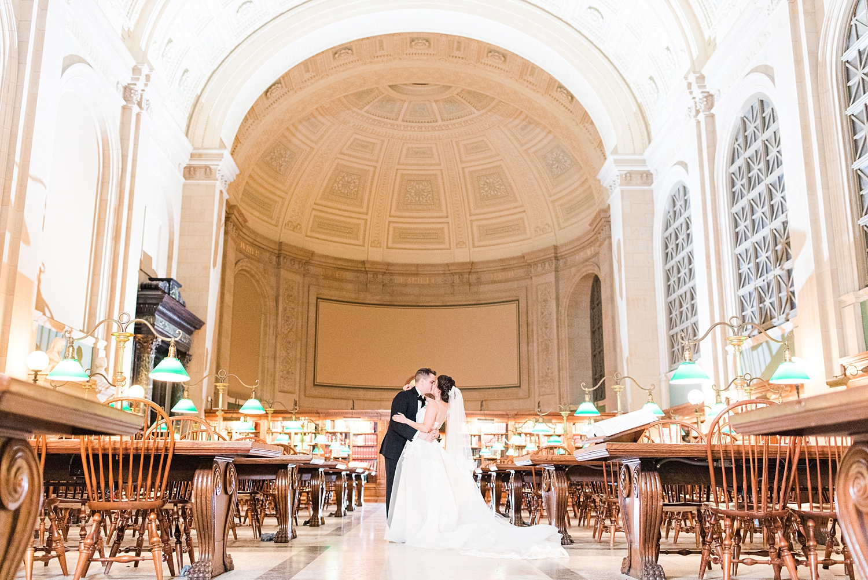 boston public library wedding photos_8804