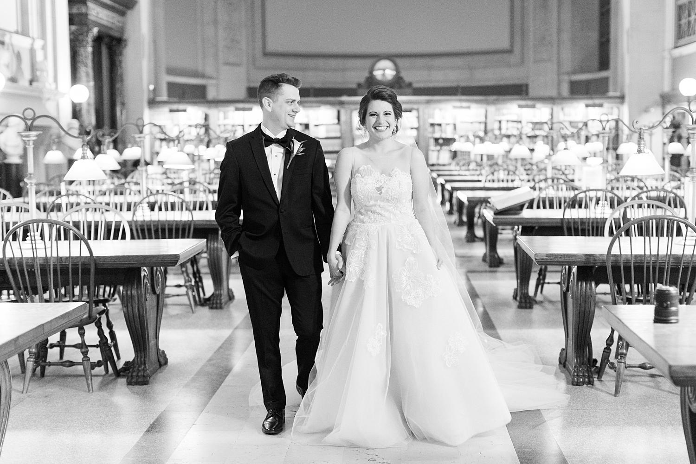 boston public library wedding photos_8805