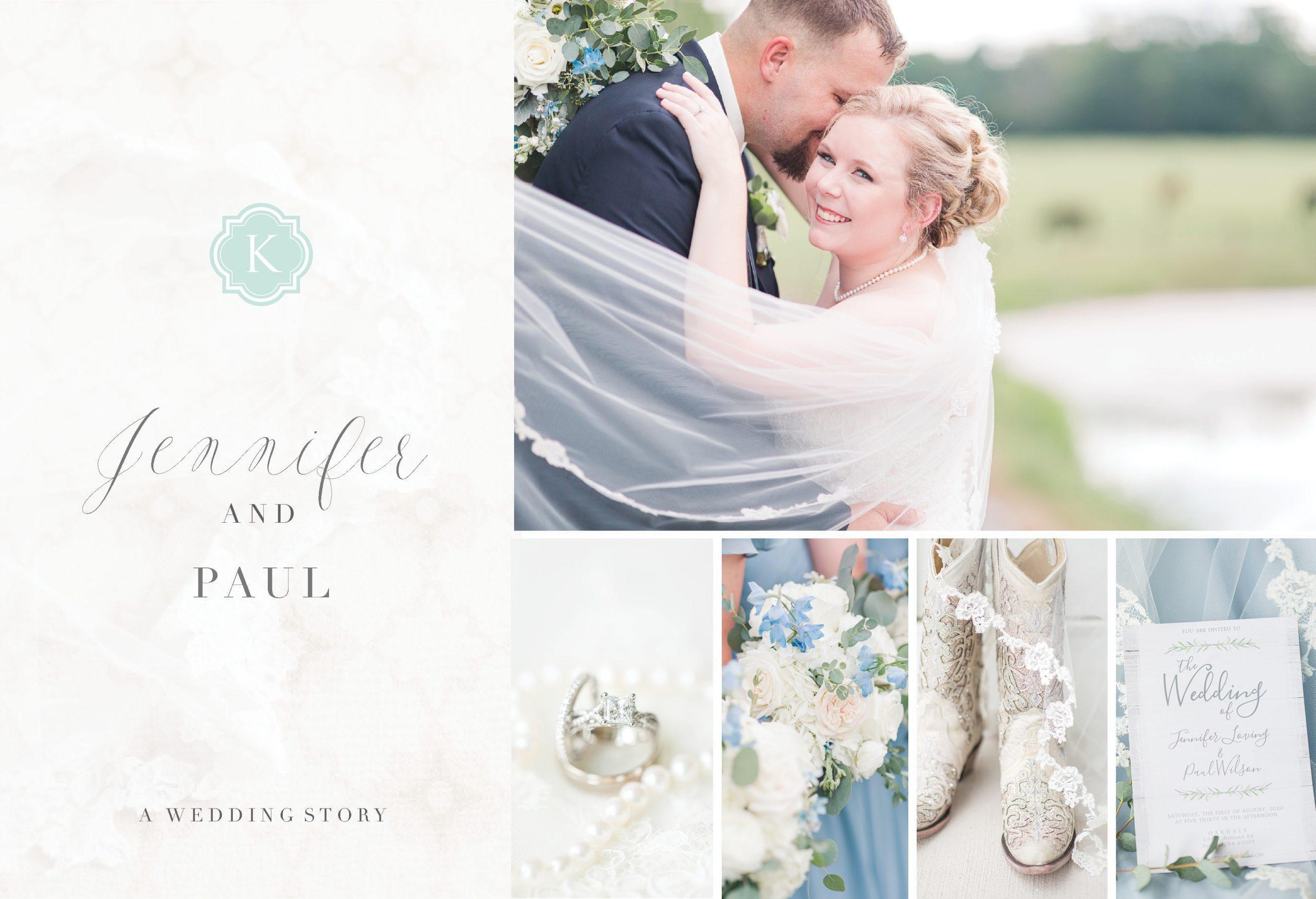 VIRGINIA-OAKDALE-BARN-WEDDING